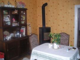 Mieszkanie w domu 2 rodzinnym w Brzeźnie
