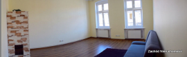Komfortowe mieszkanie!