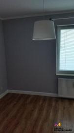 Nowe mieszkanie z 2-miejscami parkingowymi w cenie!