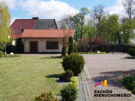 Dom nad jeziorem Pełcz Wielki!!