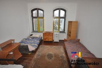 Mieszkanie dla pracowników do wynajęcia 400zł/osoba!!