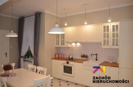 Apartament do wynajęcia na krótki termin 200zł/doba!!!