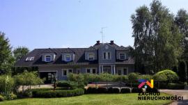 Piękny,stylowy dom w Biłgoraju,PILNE!!!!