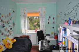 Ładne mieszkanie na ul.Kena!