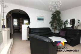 Ładne mieszkanie na ul.Budowlanych  w Gorzowie