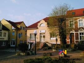 Mieszkanie 50m2, OKAZJA 790zł, idealne dla rodziny!