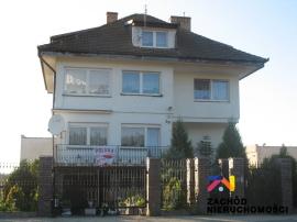 Duży dom w Ulimiu!!!