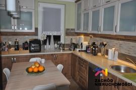 Atrakcyjne mieszkanie z możliwością zakupu 2 garaży!
