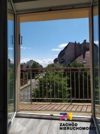 2 pokoje, balkon, nowoczesne, doskonała lokalizacja, 990zł
