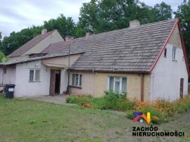 Dom, gospodarstwo, 2,57 hektara