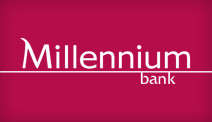 Millennium Bank